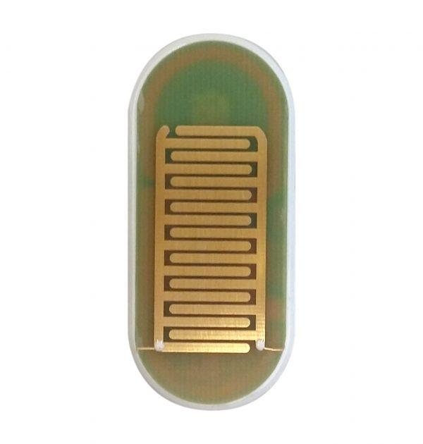 ENUTRAIN® Sensor