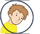 Die Scham über das ständig feuchte Bett nagt am Selbstbewusstsein der Kinder und ist häufig eine Ursache für spätere Minderwertigkeitskomplexe.