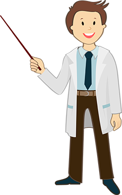 Wissenswertes über Enuresis: Weder Eltern noch Kinder sind schuld am Bettnässen! Ursachen und Behandlungsmethoden für Primäre und Sekundäre Enuresis.