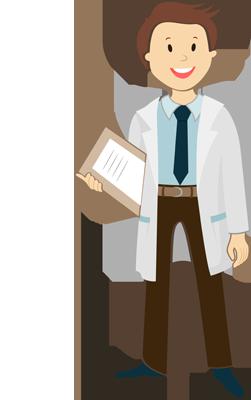 PROCON Gesellschaft für Kontinenz und Rehabilitation mbH: Innovative Technik zur Therapie und Rehabilitation von Erkrankungen und gesundheitlichen Einschränkungen.